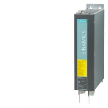 6SL3100-0BE21-6AB0 SINAMICS S120 ACTIVE INTERFACE MODULE FOR 16KW